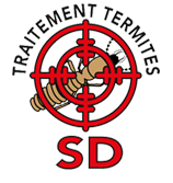 SD TRAITEMENT TERMITES